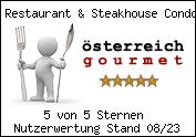 oesterreichgourmet - die besten Restaurants in Österreich