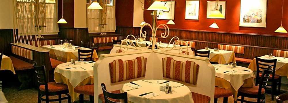 Pizzeria Toscana in Tamsweg