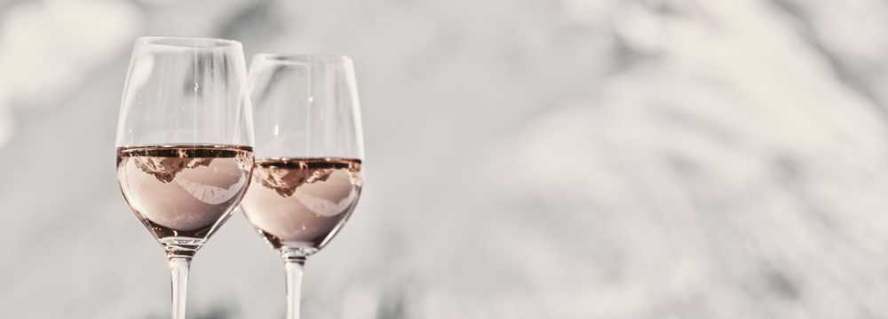 HOTEL GOLDENER BERG in Lech