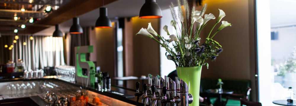 twentyone Bar   Restaurant   Café in Wien