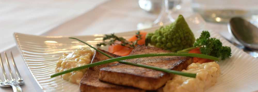 Kurrestaurant Wintergarten Bad Tatzmannsdorf in Bad Tatzmannsdorf