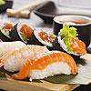 Bildergalerie von China Restaurant Neuer Stern in Graz (Musterbilder)