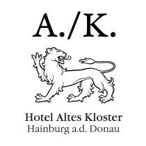 Logo von Restaurant Minori in Hainburg an der