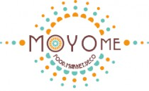 Logo von Restaurant MOYOme OG in Krems