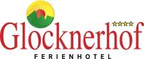 Logo von Restaurant Ferienhotel Glocknerhof in Krnten