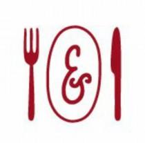 Logo von Restaurant Edelsberger in Baden