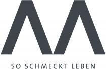 Logo von Restaurant Bruderherzstube in Fiss
