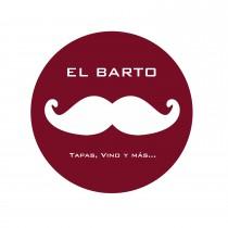 Logo von Restaurant EL BARTO in Urschendorf