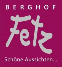 Restaurant Berghof Fetz in Dornbirn