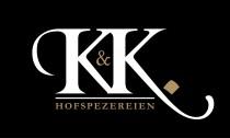Logo von Restaurant KK Hofspezereien in Wien
