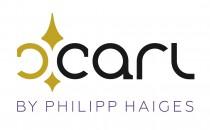 Logo von Restaurant Philipp Haiges GmbH in Graz