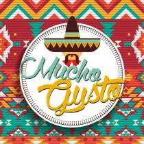 Logo von Restaurant Mucho Gusto in Salzburg