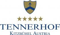 Logo von Gourmetrestaurant Tennerhof in Kitzbühel