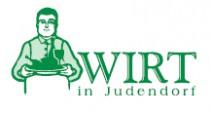 Logo von Restaurant Wirt in Judendorf in Villach