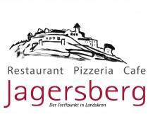 Logo von Restaurant Pizzeria Jagersberg in Landskron