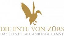 Logo von Restaurant Hotel Albona Nova in Zürs