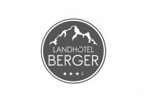 Logo von Restaurant Landgasthof Ortner in Eben