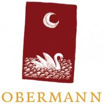 Restaurant Bioweingut Und Heuriger Obermann in Wien