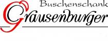 Logo von Restaurant Buschenschank Grausenburger in Wien