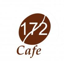 Logo von Restaurant Cafe 172 Neuschfer John-Patrick in Koessen