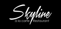 Restaurant Skyline in Wimpassing