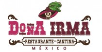Logo von Restaurant Doa Irma in Wien