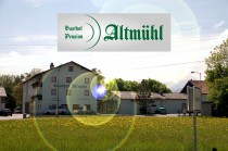 Restaurant Gasthof-Pension Altmuhl in Gmunden