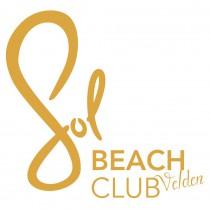 Logo von Restaurant Sol Beach Club in Velden am Wörthersee