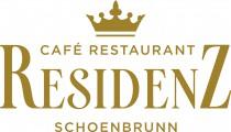 Logo von Restaurant Caf Residenz in Wien