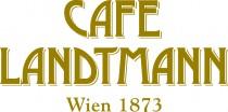 Logo von Restaurant Caf Landtmann in Wien