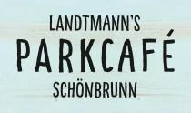 Logo von Restaurant Landtmann s Parkcaf in Wien