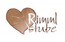Logo von Restaurant Rimmlstube in Berwang