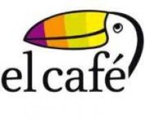 Logo von Restaurant el caf in Wien