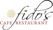 Fido s Cafe Restaurant in Steyr