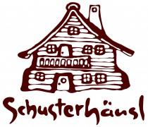 Logo von Restaurant Steakhaus Schusterhusl in Flachau