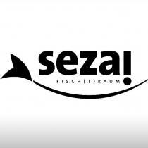 Logo von Sezai FischTraum Fisch  Meeresfrüchte Restaurant  in Wien
