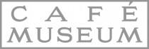 Logo von Restaurant Cafe Museum in Wien