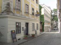 Logo von Restaurant Witwe Bolte in Wien