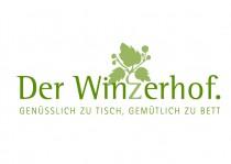 Restaurant Der Winzerhof in Achau
