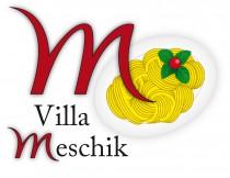 Villa Meschik Restaurant Pizzeria in Landskron