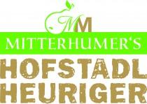 Logo von Restaurant Hofstadl Heuriger in Trattenbach
