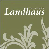 Logo von Restaurant Ratscher Landhaus in Ratsch an der Weinstrasse