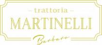 Logo von Martinelli Restaurant in Wien