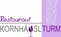 Logo von Restaurant Kornhuslturm in Wien