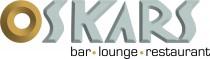 Logo von Restaurant Oskars in Wien