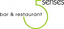 Logo von Restaurant Five Senses in Wien