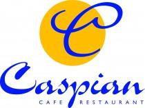 Logo von Cafe Restaurant Caspian in Wien