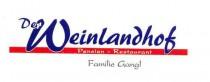 Logo von Restaurant Gasthof Weinlandhof in Klöch
