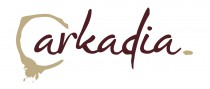 Restaurant Cafe Arkadia in Traiskirchen