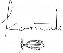 Logo von Restaurant Kornati in Graz